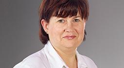 Anja Roos