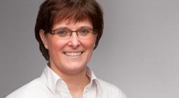 Anke Heintz